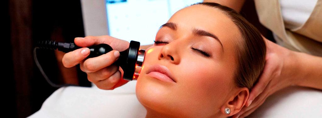 kosmetologi